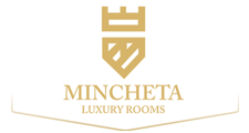 Mincheta - Luxury Rooms
